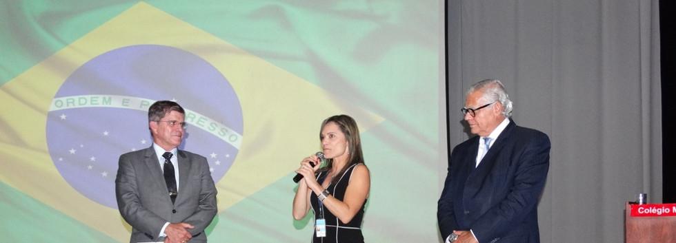 Acontece_Palestra_Brasília_12.jpeg