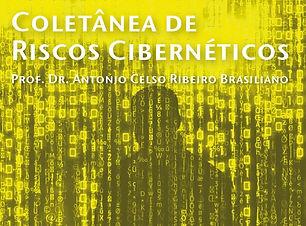 Capa Coletania Riscos Ciberneticos 01_ed