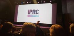Acontece IPRC 56