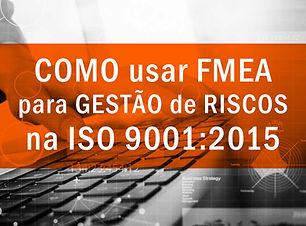 CAPA Ebook FMEA.jpg