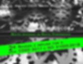 CAPA LIVRO_GRC_INTERNET_1005 - AF.jpg