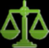 Balança, Fatores de Riscos, Controle, Auditoria Interna, Auditoria, Brasiliano
