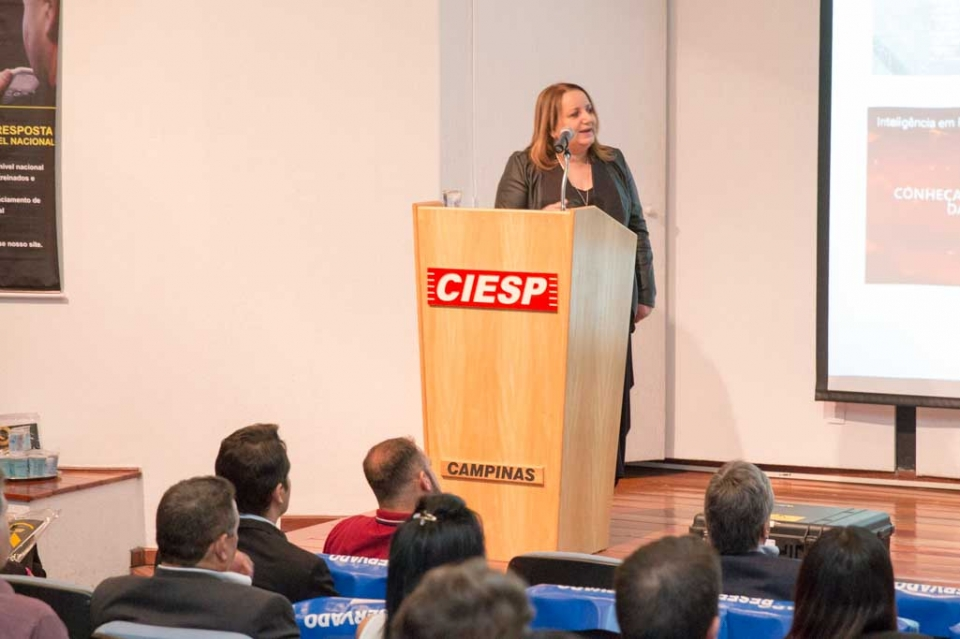 workshop ciesp13897