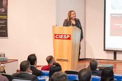 workshop ciesp13897