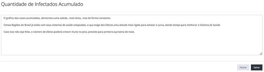 Captura_de_Tela_2020-05-04_às_17.49.31