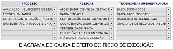 Captura_de_Tela_2019-06-10_às_12.18.08.p