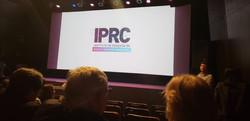 Acontece IPRC 53