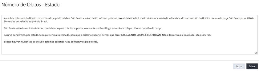 Captura_de_Tela_2020-05-04_às_18.09.48