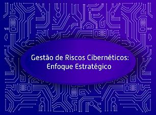 webinar cyberAtivo 8.png