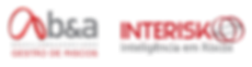 LogoBrasilianoINTERISK.png