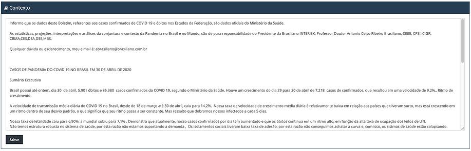 Captura_de_Tela_2020-05-04_às_17.36.08