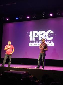Acontece IPRC 10