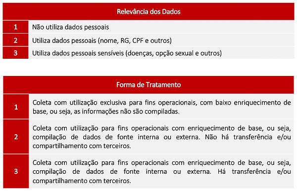 Captura_de_Tela_2020-02-05_às_10.40.32.