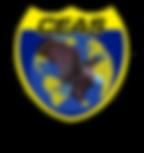 LOGOMARCA COMPLETA 2.png