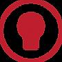 Software Interisk tem implementação do modelo de Governança