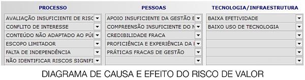 Captura_de_Tela_2019-06-10_às_12.16.29.p