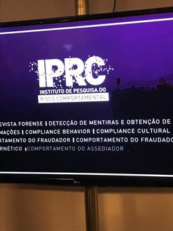 Acontece IPRC 21
