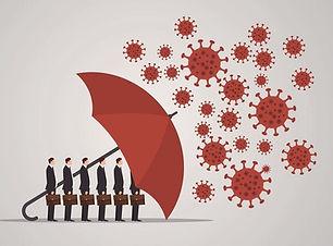 COVID-umbrella_co%25C3%258C%25C2%2581pia