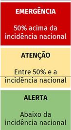 Captura_de_Tela_2020-05-04_às_18.02.58