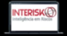 Software Gestão de Riscos Corporativos, Software Auditoria Baseada em Riscos, Software Não Conformidades, Software INTERISK, Metodologia Brasiliano, análie de riscos, Brasiliano INTERISK