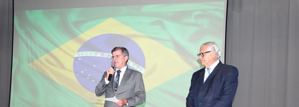 Acontece_Palestra_Brasília_10.jpeg
