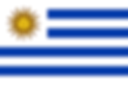 Flag_of_Uruguay.png
