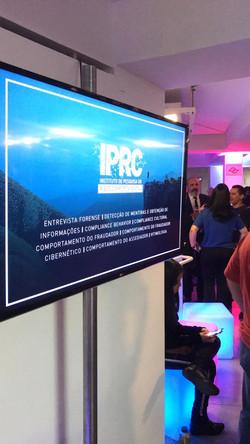 Acontece IPRC 17