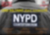 Atentado, Terrorismo, Atentado NY, Lobo solitári, Revista GR, Gestão de Riscos, Auditoria, contraterrorismo,
