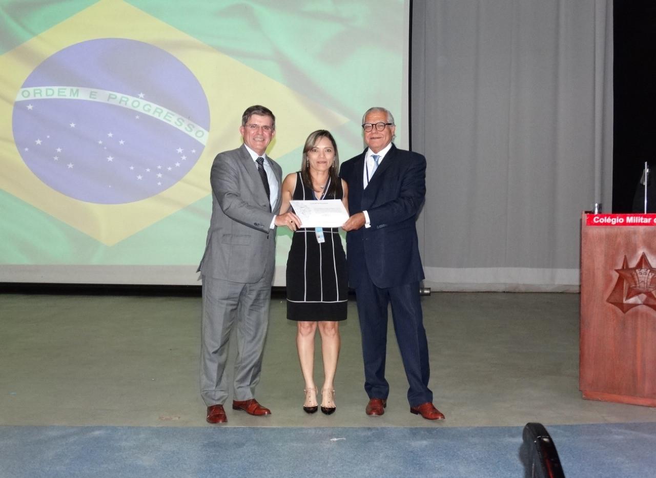 Acontece_Palestra_Brasília_13.jpeg