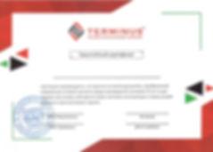 garantiya_sertificat.jpg