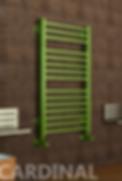 cardinal_green.png