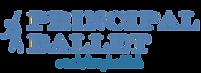 logo_transparent_background%2520copy_edi