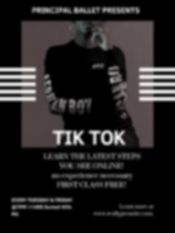 TIK TOK.png