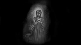 The Shadow (fear)