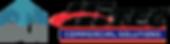 Logos Combo.png