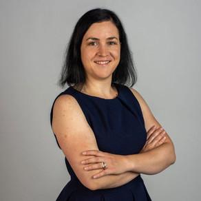Talk am 09.06.2021 – mit Claudia Avci