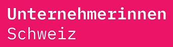 UnternehmerinnenSchweiz.jpg