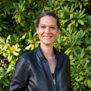 Talk am 14.04.2021 – mit Milena Thurnheer