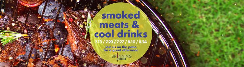 smoked meats strip.jpg