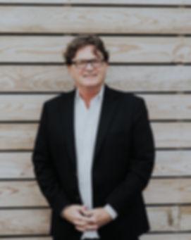 Owner and President of JBrennon Construction.