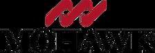 mohawk-logo-big.max-500x500.png