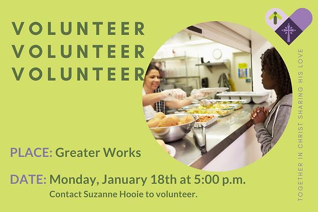 Greater Works Volunteer Jan for wg_en 3x