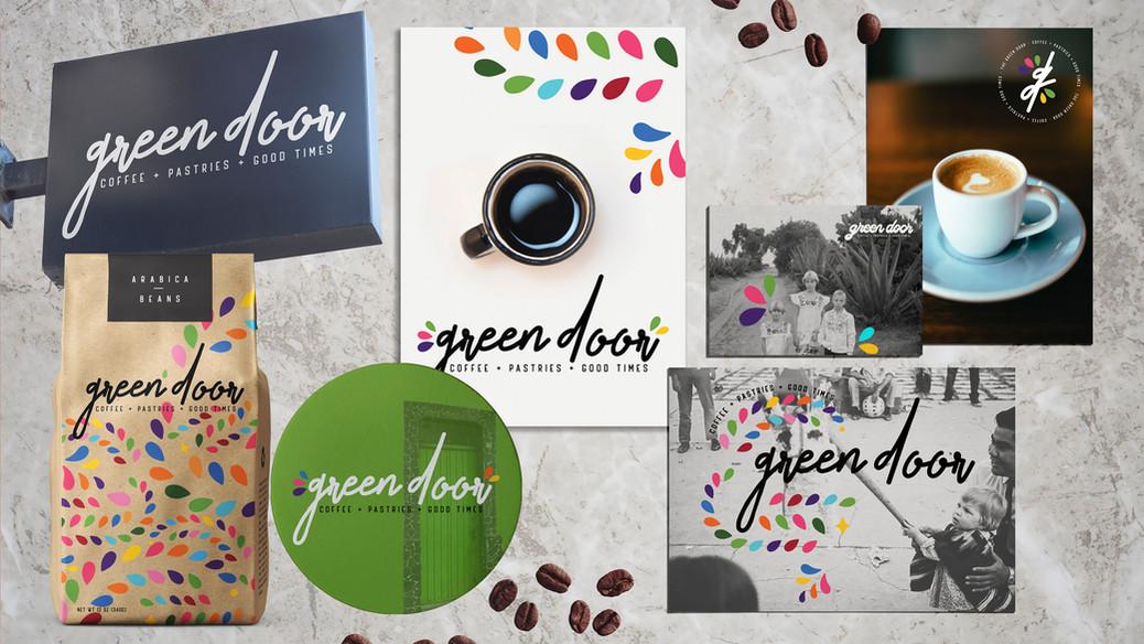 green door slide 1.jpg