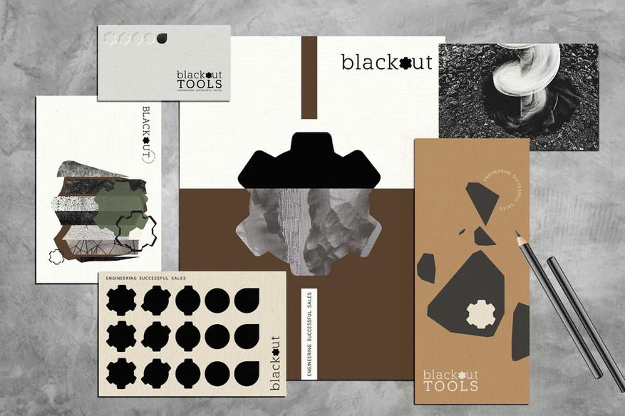 blackout%20mock_Page_1_edited.jpg