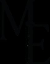 M&E Full Logo.png