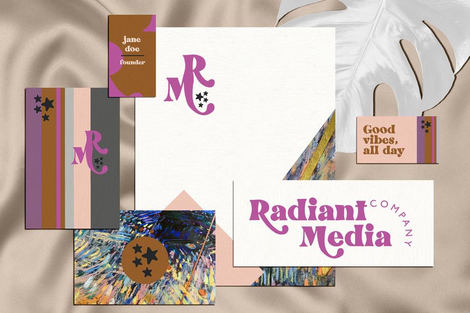 radiant media layout.jpg