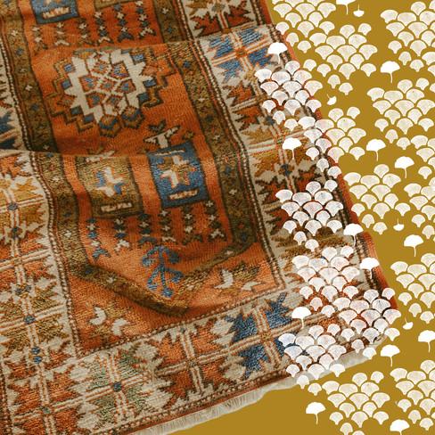 turkish rug .jpg