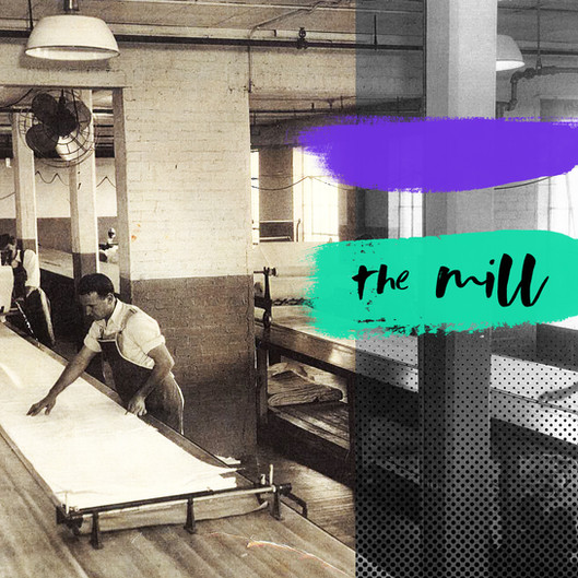the mill .jpg