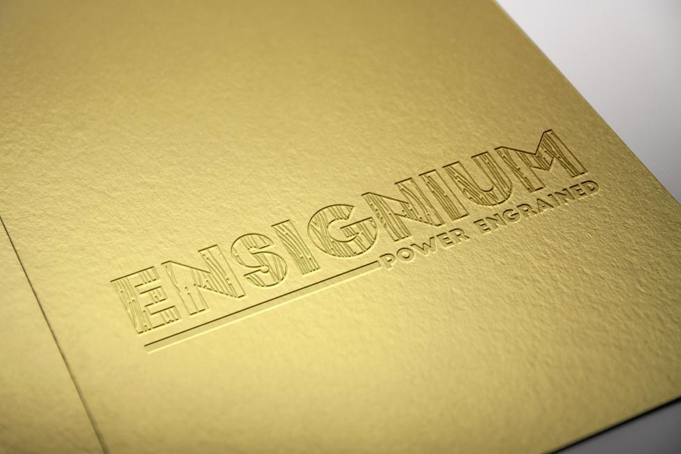 gold ensignium.jpg