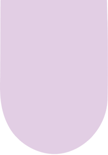 light purple oblong .png